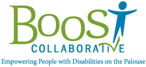Boost Collaborative